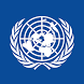 UNDP - Strengthening Health