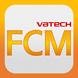 VATECH Korea FCM by VATECH Korea