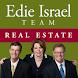 Yorba Linda Real Estate App by HomeStackApps