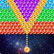 Bubble Shooter Deluxe by Bubble Shooter Games by Ilyon