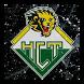 HC Thurgau by Swiss Ice Hockey