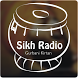 Gurbani Kirtan Radio Stations by Sikh Diary