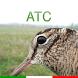 ATC Bari by Sfera s.r.l.
