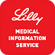 Lilly MedInfo by Eli Lilly and Company
