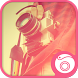 Cam LOFT by Camera360 by Camera360 Inc.
