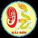 Bánh Pía Sóc Trăng by Vihat Technology Company Limited
