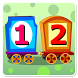 Numbers by Beanstalk Learning 1