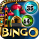 Sultan Of Bingo by Playtinum