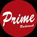 Prime Radioweb by HOTFIX MOBILE RADIO