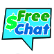 Free Chat by Free Chat Room