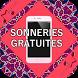 Sonnerie Gratuite Telephone offline