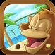 Tropical Kong Penalty by Maqna Interactive Ltda - Me