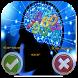 fun maths game by azulApp