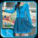 Teen Fashion Outfits by Aiushtha