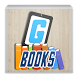 Gbooks by eBooks2go