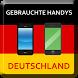 Gebrauchte Handys Deutschland by SleekLogics
