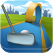 Golf Clash: Family Arcade Game by The Game Masons
