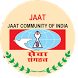 Jaat Community by Denizen InfoTech Pvt Ltd
