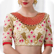 Latest Blouse Designs 2017 by jankideveloper