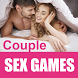 Couple Sex Games 18+ by Kamasutra And Sexual Life Apps