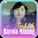 Kumpulan Lagu Minang Rayola Terbaik by Kost Panas Dev