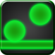 FallDown MultiBall Neon by Nealo Inc.