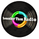 Remember Then Radio by Nobex Partners