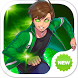 Hero Ben_Ultimate Fight by PSPland GAMES