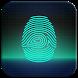 Fingerprint Lockscreen PRANK by Romi LTD