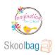 Imaginations Pre-School by Skoolbag