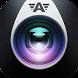 Camera Awesome by SmugMug Inc.