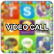Video Call free by Messenger Tools Free Soft