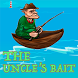 The Uncle's Bait by Yomo Media