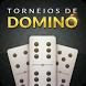 Dominoes Online (Unreleased) by WebTorneios