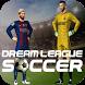 Tips Dream League Soccer 2017 by Yaldiv