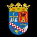Villanueva de Oscos Informa