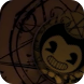 Hints For bendy and the ink machine