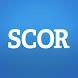 APICS SCC SCOR App by APICS