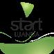 Start Luanda by Start Consultoria e Negócios