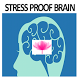 STRESS PROOF BRAIN(1) by Dr Parimal Swamy, MD