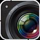 P2P IPCamera by xiaodongli