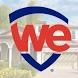 WeInsureCorp by Industry Niche Apps LLC