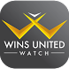 WINS watches by Appsinno Pte Ltd