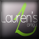 Optique Lauren's by AppsVision