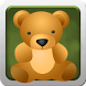 Teddy Bear Jigsaw Puzzle by Arthi-soft Mobile Apps