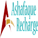Ashfaque Recharge by WEB CHARGE TECHNOLOGIES PRIVATE LIMITED