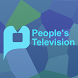 People's Television Network by AudioNow Digital