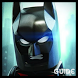 PlayPro Guide Lego Batman City 3 Gotham City by MewChrome Inglette