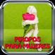 Piropos para Enamorar Mujeres by OzzApps