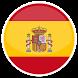 Meet Spain by Appbyk15